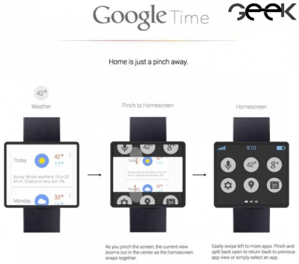 google-smart-watch-2-FSMdotCOM
