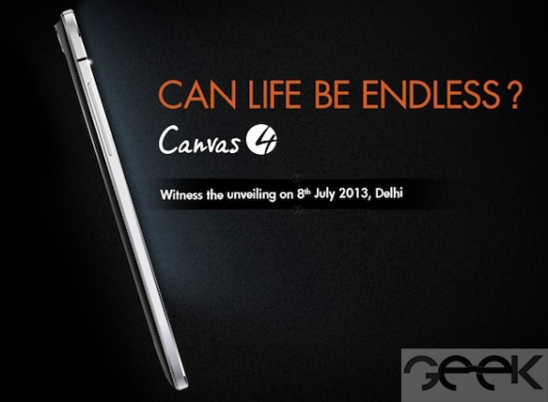 micromax_canvas_4_mailer